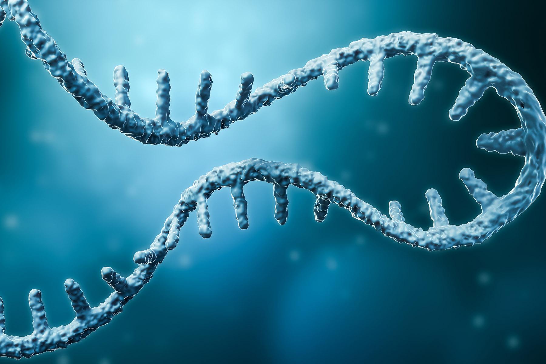 Understanding alternative splicing in health and disease.