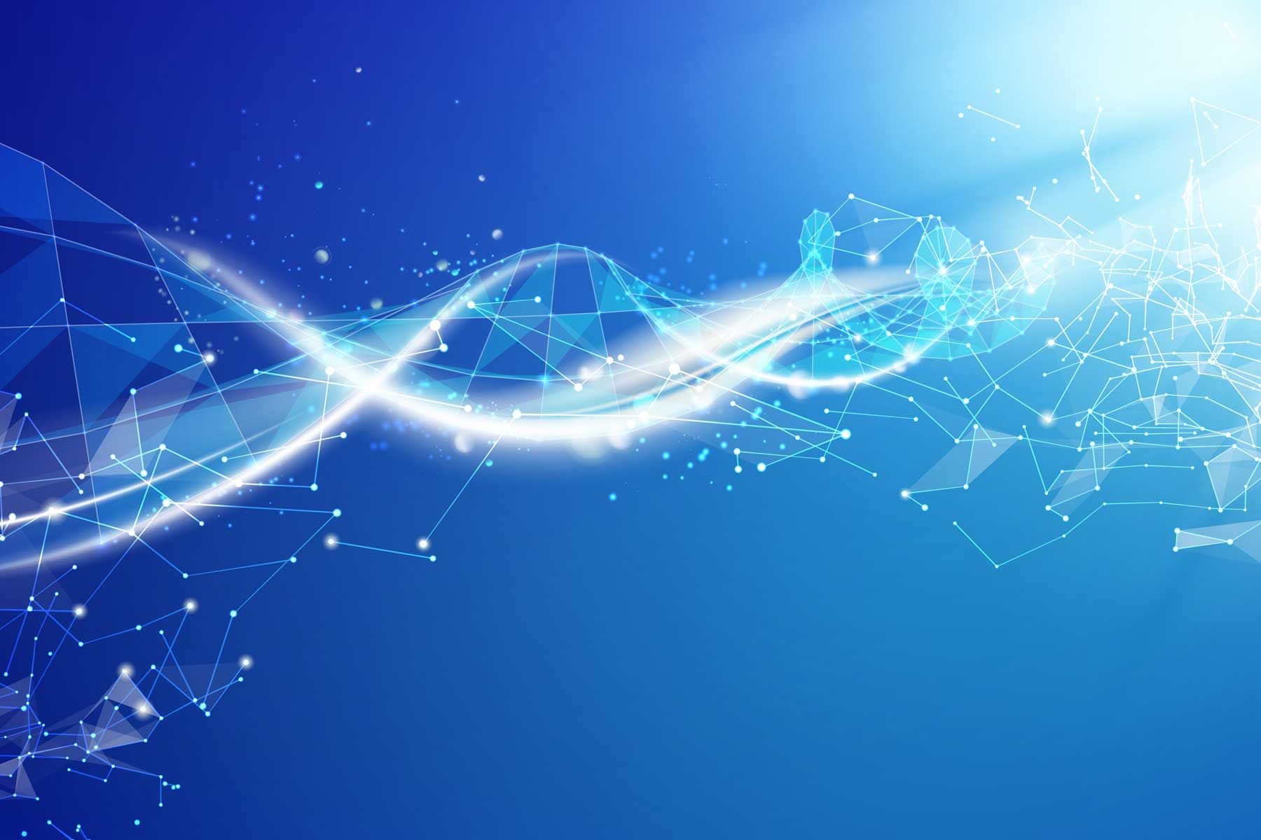 Automated Nanoscale DNA Assembly
