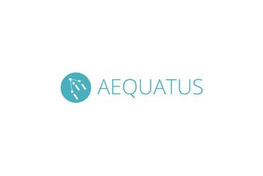 Aequatus