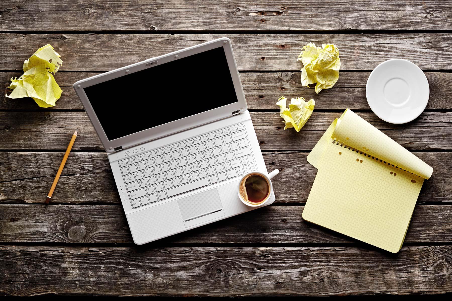 10 ways to ensure you write a good PhD thesis