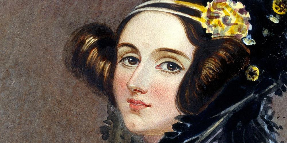 Ada Lovelace's legacy: inspired and inspiring | Earlham