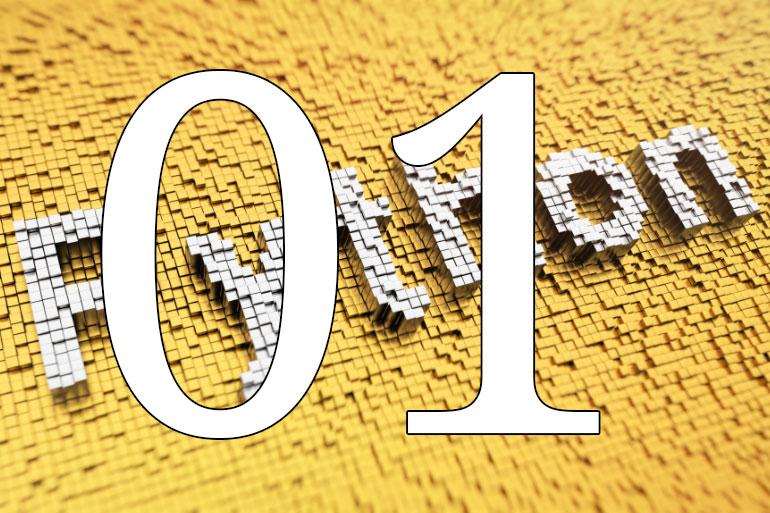01. Python: the code of bioinformatics