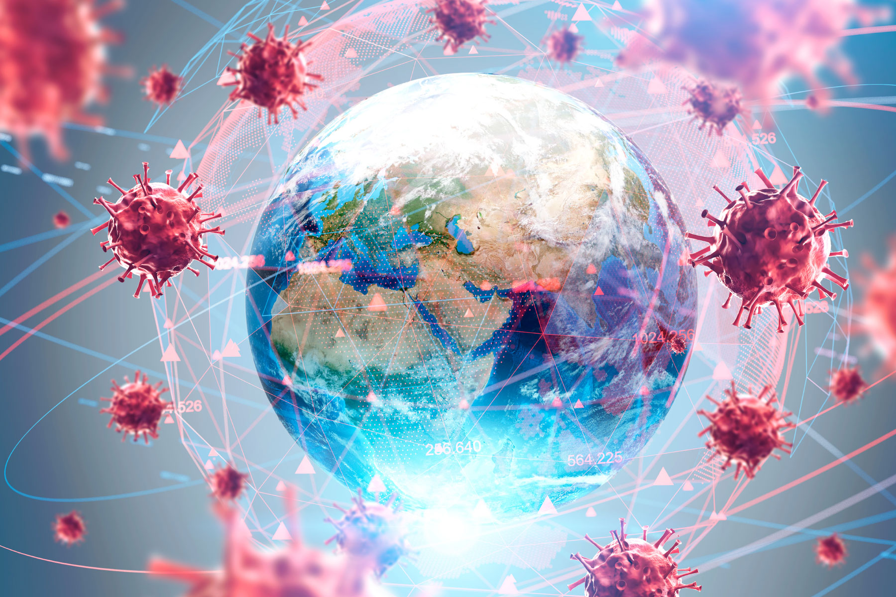 How science will be better set to fight pandemics after COVID-19