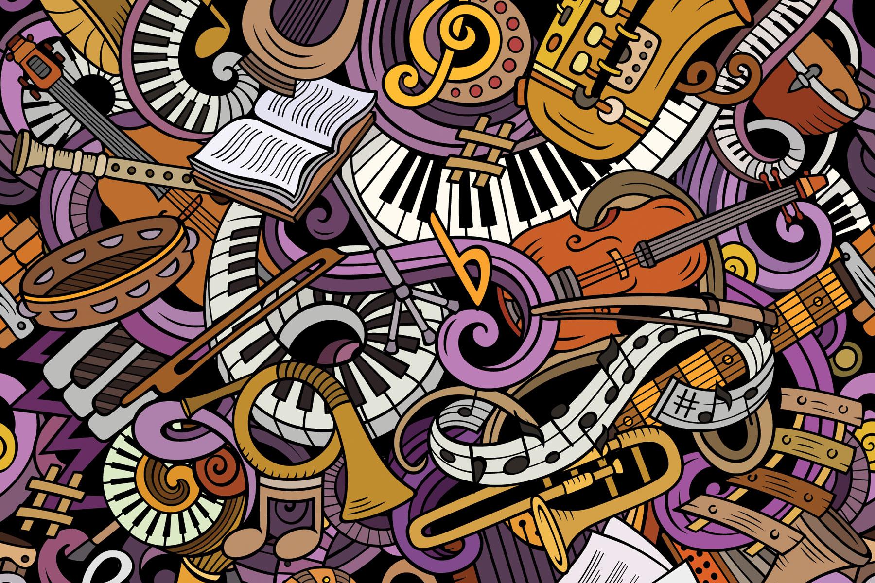Orchestrating life: miRNA
