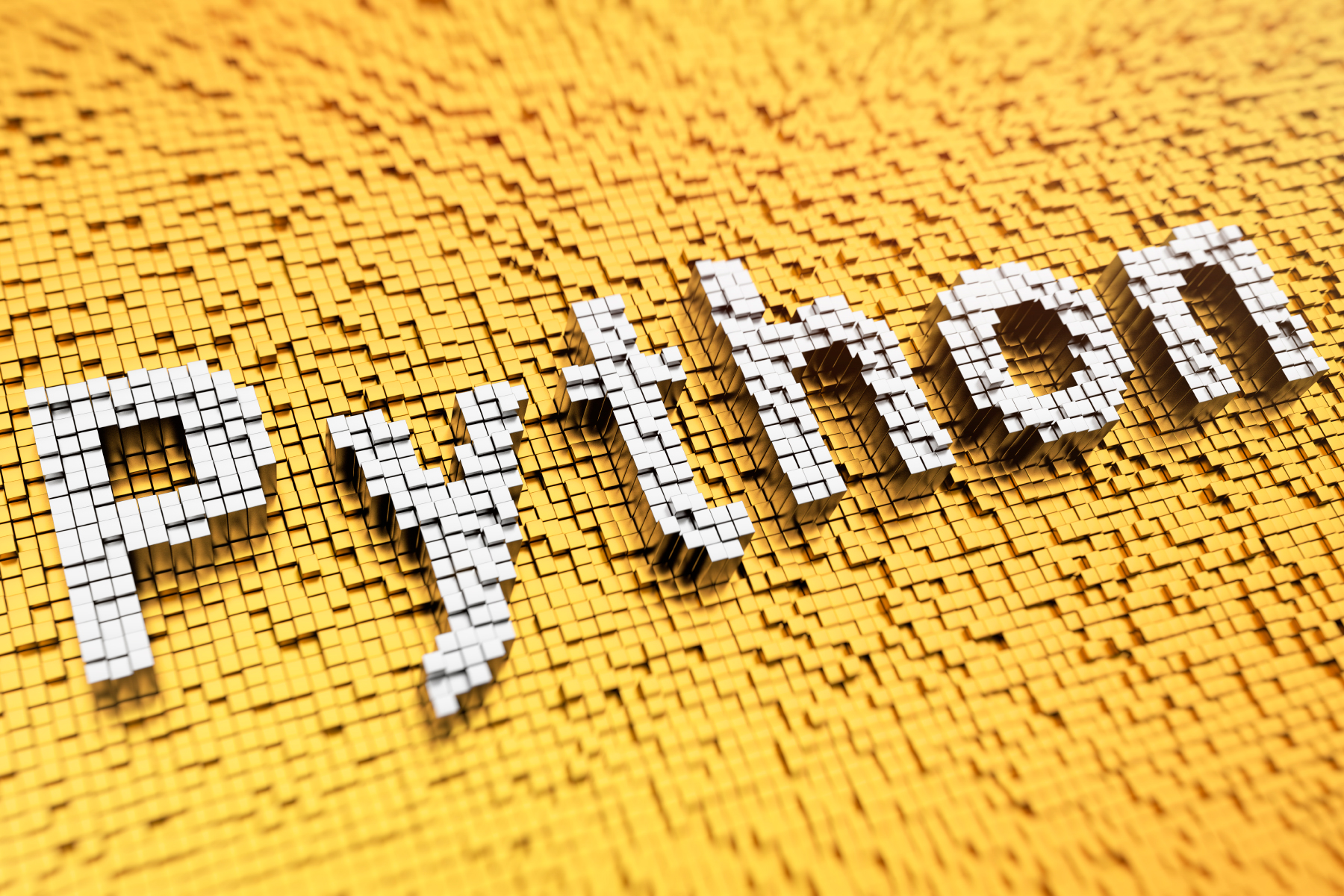 Python for biologists: the code of bioinformatics