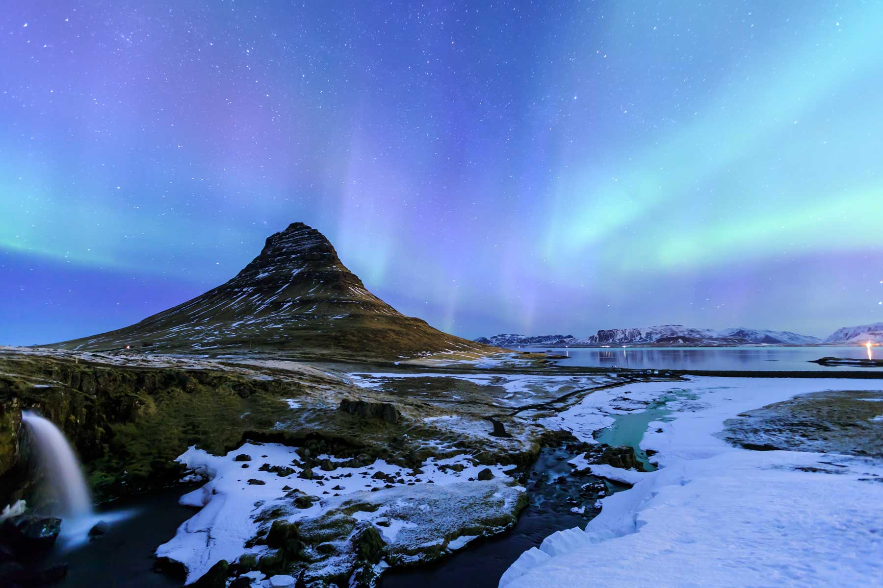 Why host HPC in Iceland? Big Data for life sciences