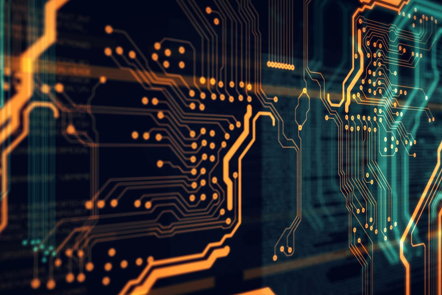 Women in Computing: bioinformatics