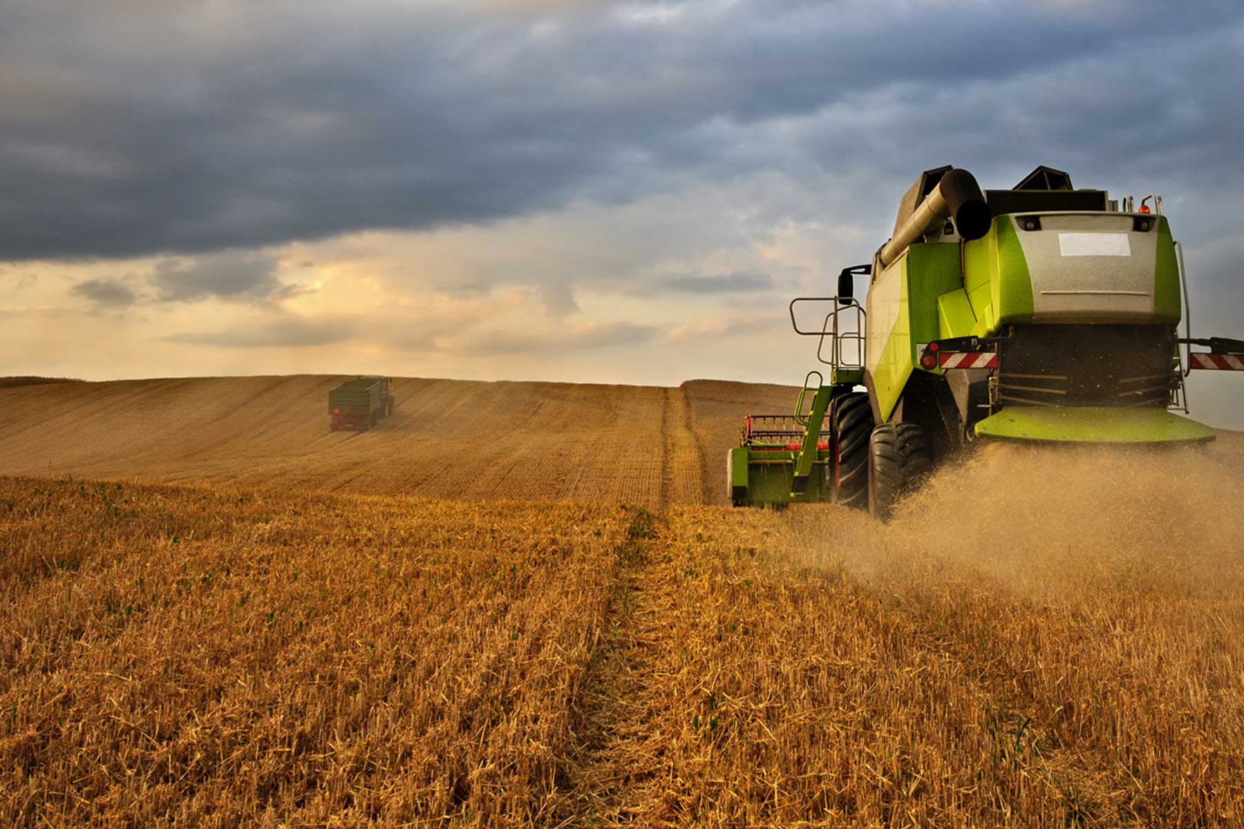 When Agri met Science: the Young Innovators Forum