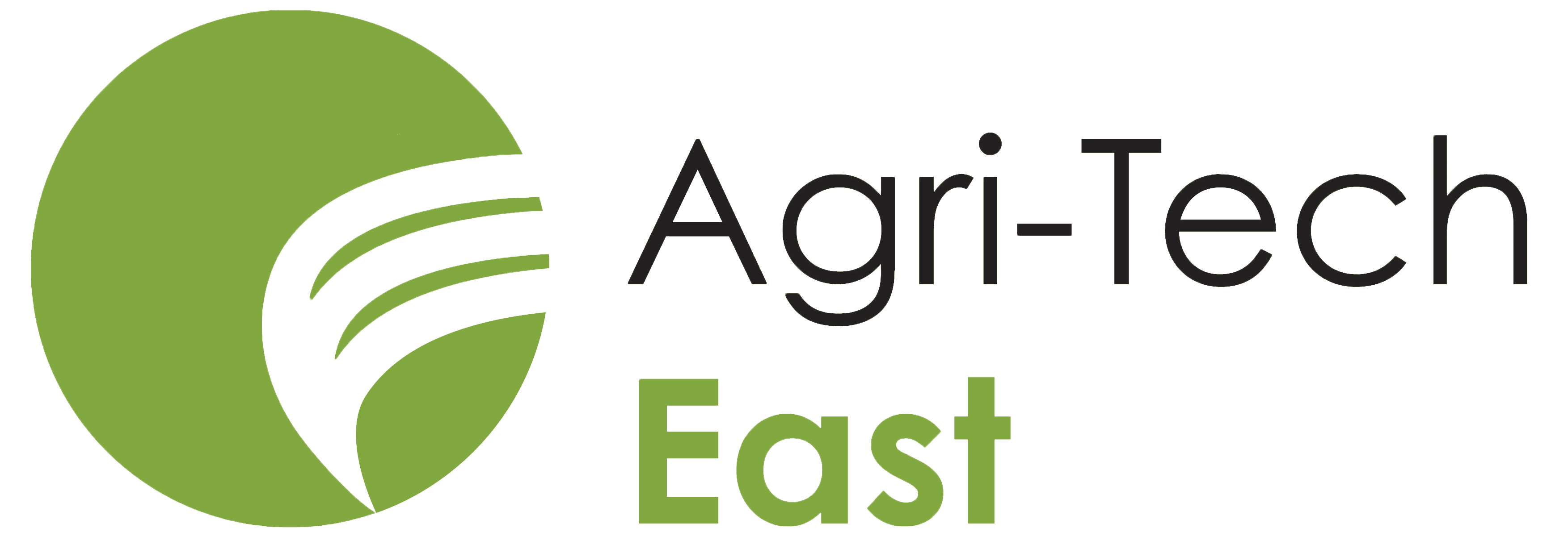 Agri-Tech East logo