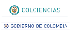 Colciencias logo
