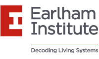 Earlham Institute logo