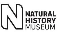Natural History Museum logo