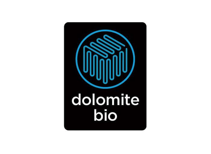 Dolomite Bio