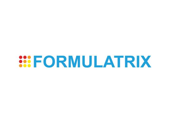 Formulatrix Logo
