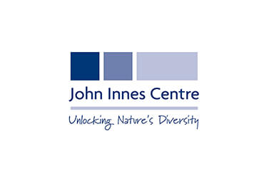The John Innes Centre logo