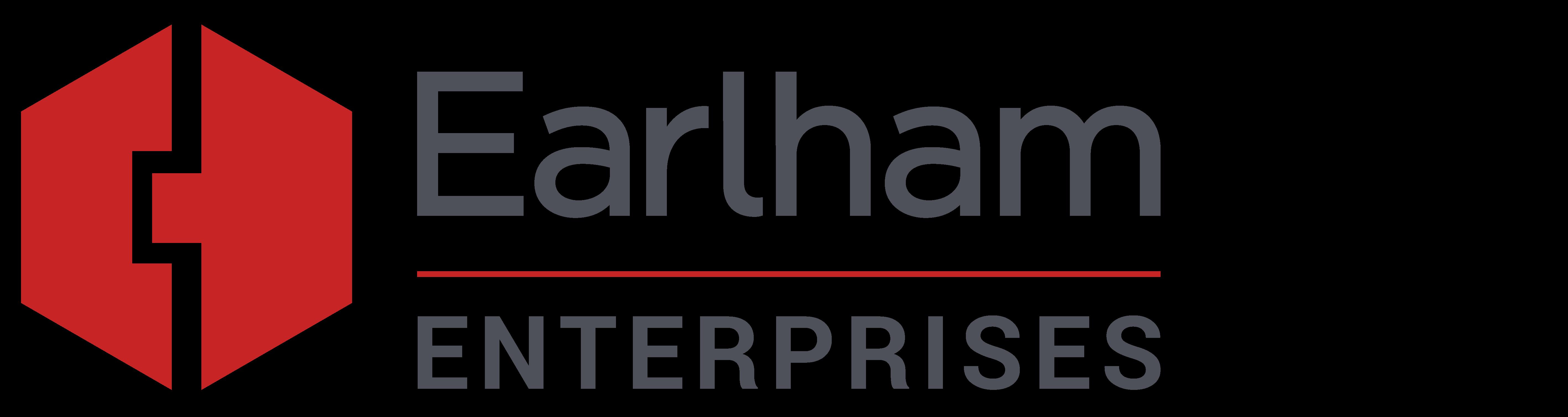 Earlham Enterprises Ltd Logo