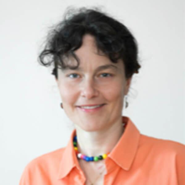 Kristin Tessmar-Raible