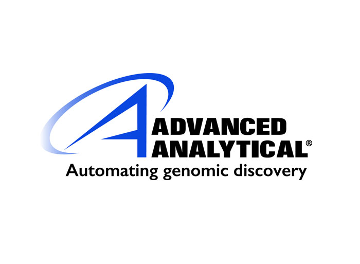 Advanced Analytical Technologies Ltd Logo