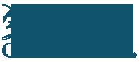 Genome 10K Logo