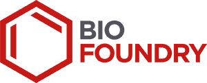 Earlham BIO Foundry logo
