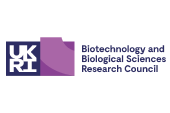 BBSRC are primary funders of the Earlham Institute