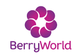 UEA PhD Students involved in the Bee Trail are supported by BerryWorld