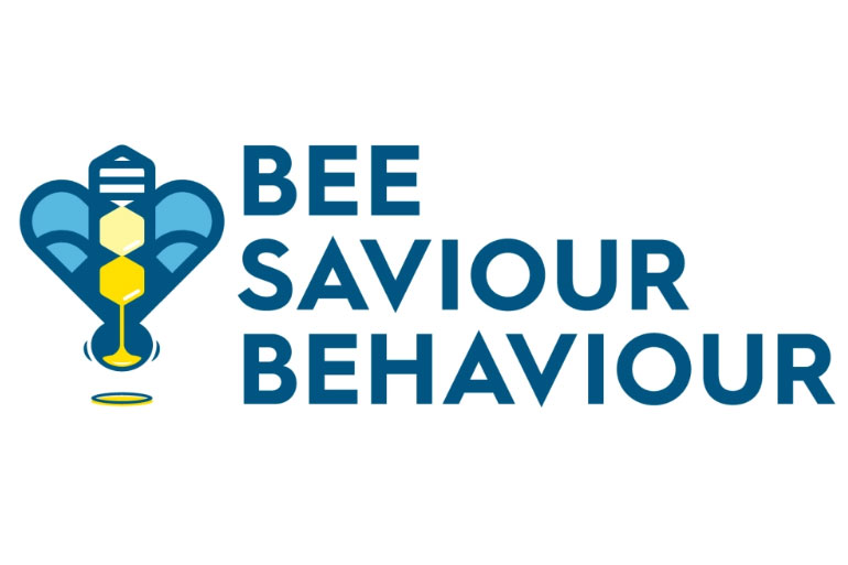 Bee Saviour Behaviour is a supporting partner for the EI Bee Trail at the Royal Society Summer Science Exhibition