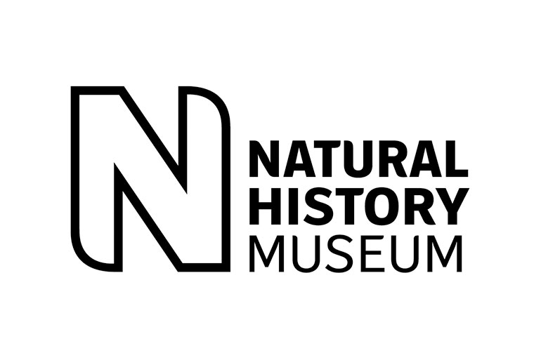 Natural History Museum is a supporting partner for the EI Bee Trail