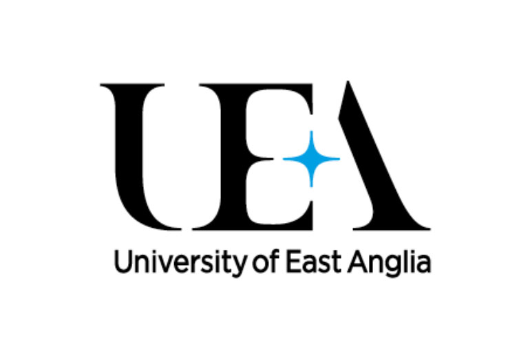 University of East Anglia (UEA) is a supporting partner for the EI Bee Trail at the Royal Society Summer Science Exhibition