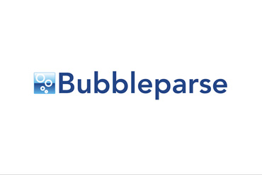Bubbleparse