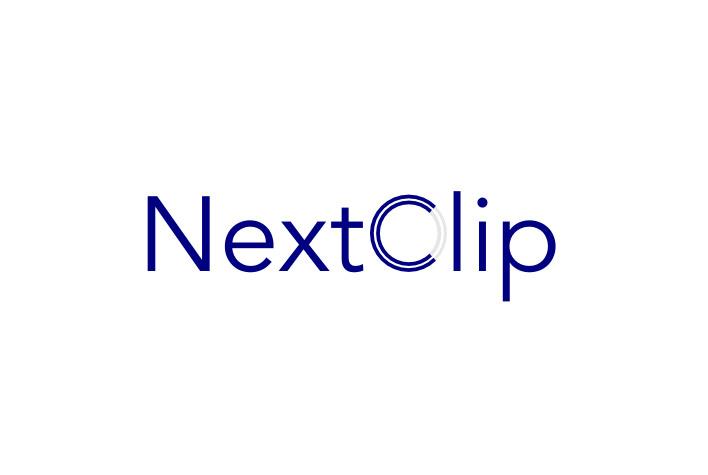 NextClip