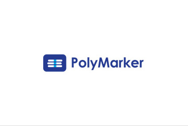 Polymarker