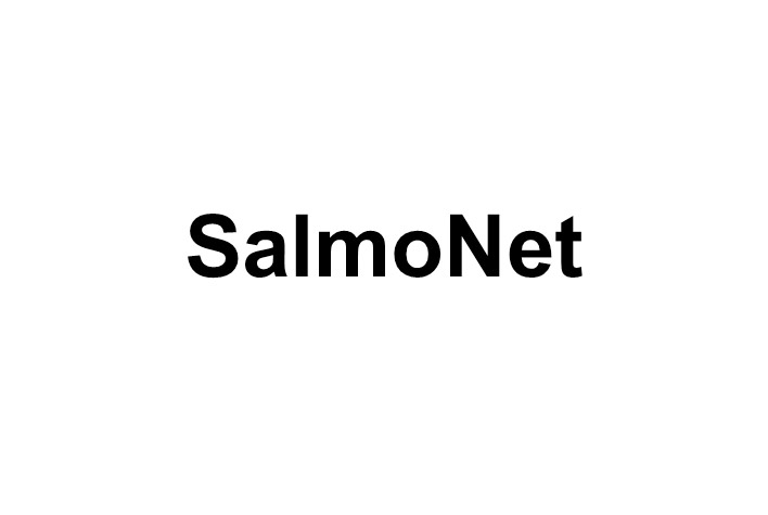 SalmoNet