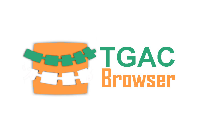 TGAC Browser