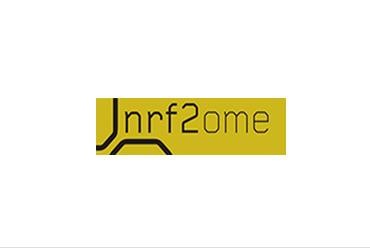 NRF-2ome