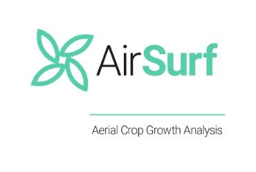 AirSurf-Lettuce