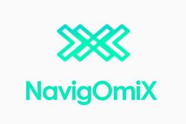 NavigOmix logo