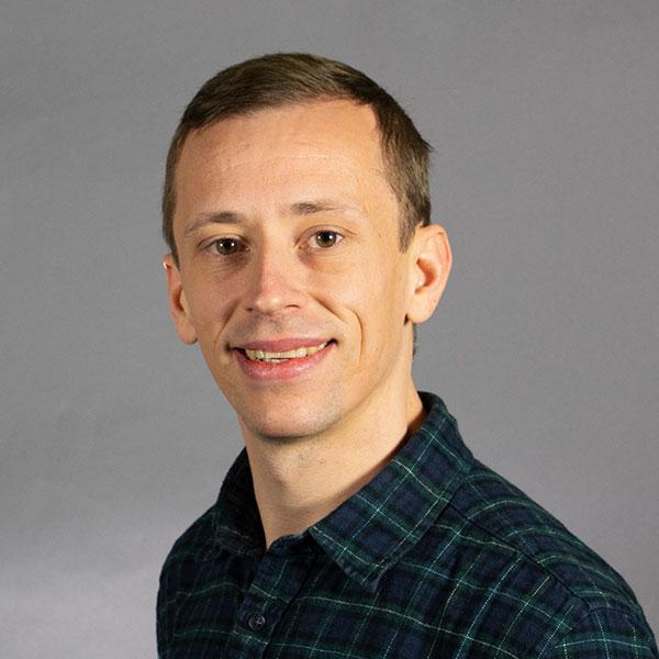 Adam Ciezarek