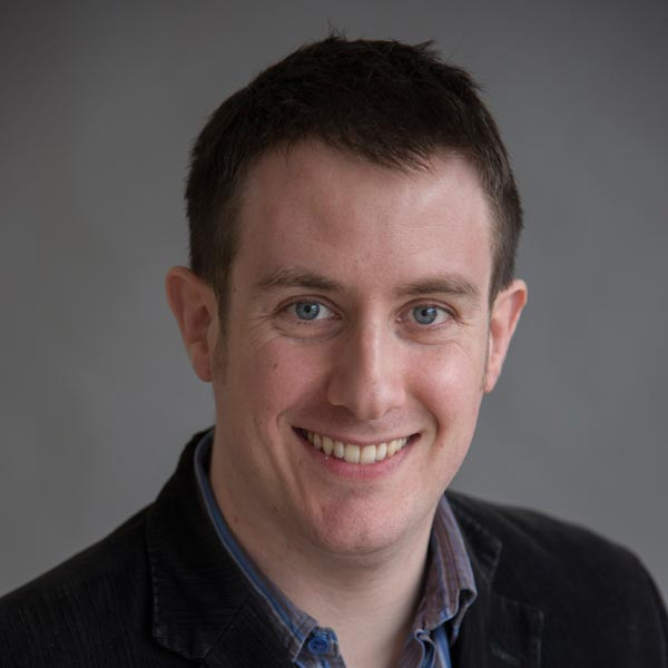 Chris Watkins