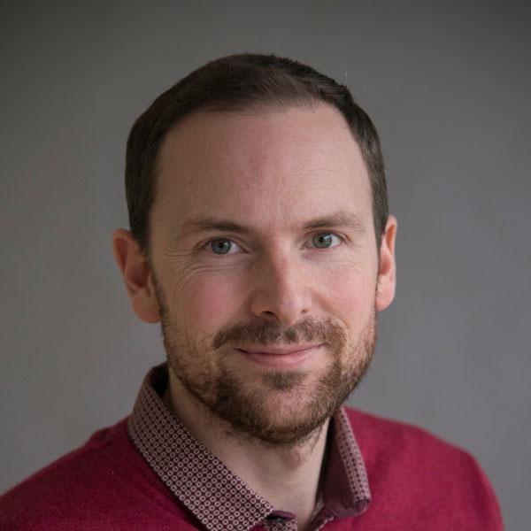 Daniel Mapleson
