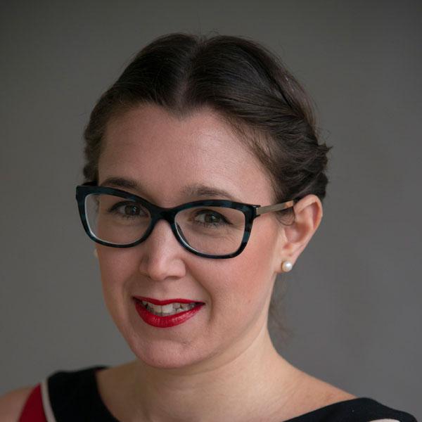 Emily Angiolini