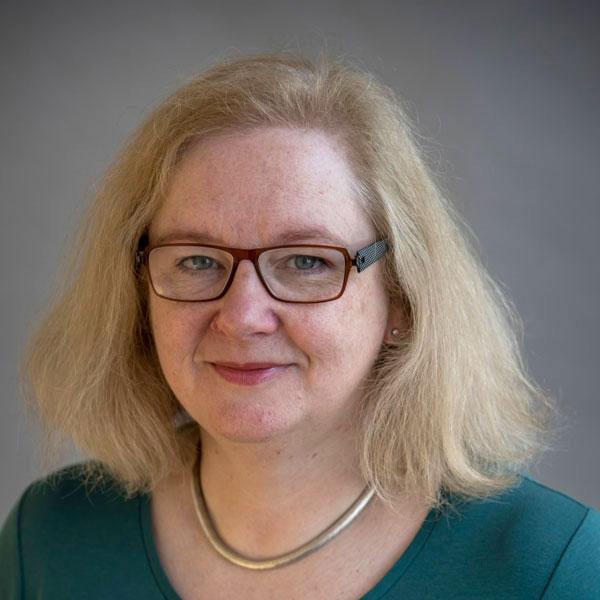 Fiona Fraser