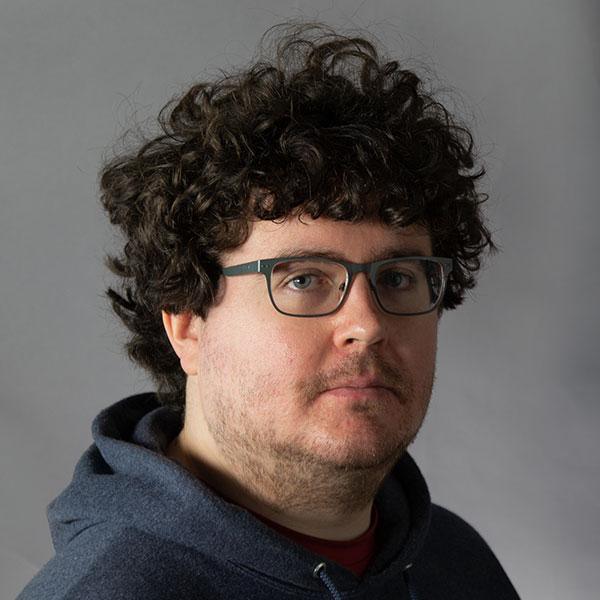 Peter Osborne