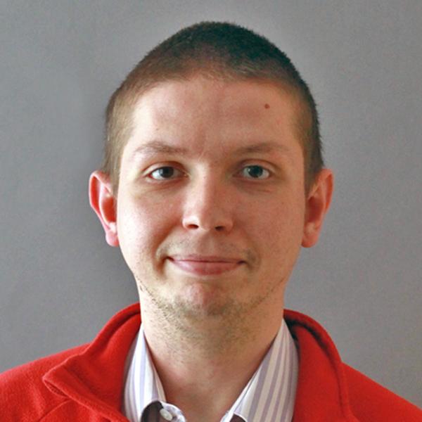 Tomasz Wrzesinski