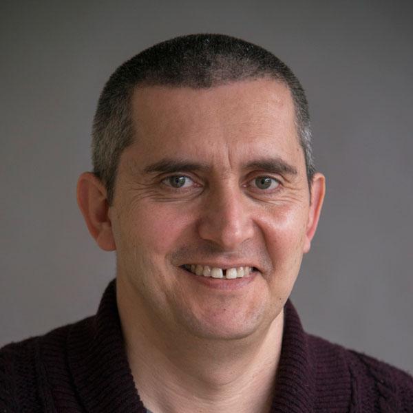 Wiktor Jurkowski