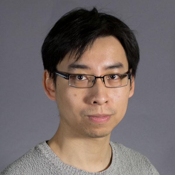 Yaomin Cai