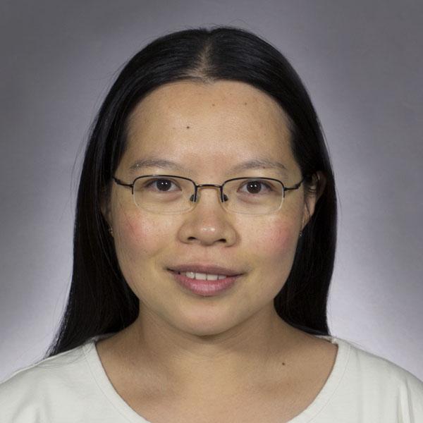 Yuxuan Lan