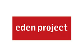 Eden Trust