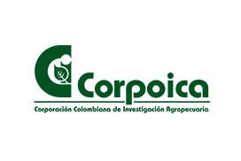CORPOICA
