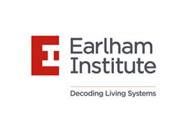 Earlham Institute